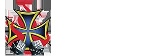 amtattoosuppliescom-logo-1470324010