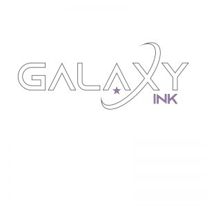 Galaxy-Ink