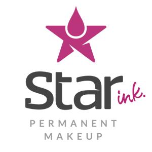 STAR INK MAKEUP