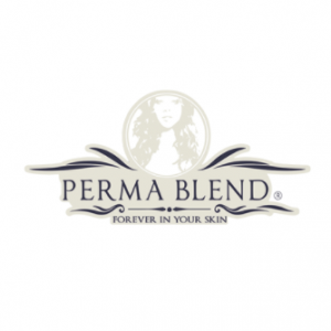 PERMABLEND